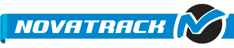Nova Track